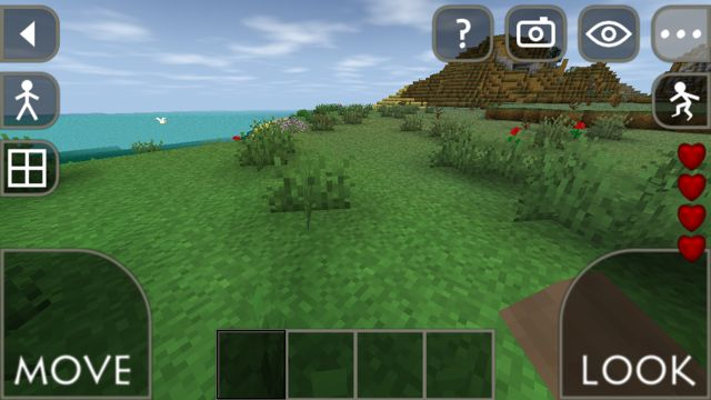 survival_craft_06