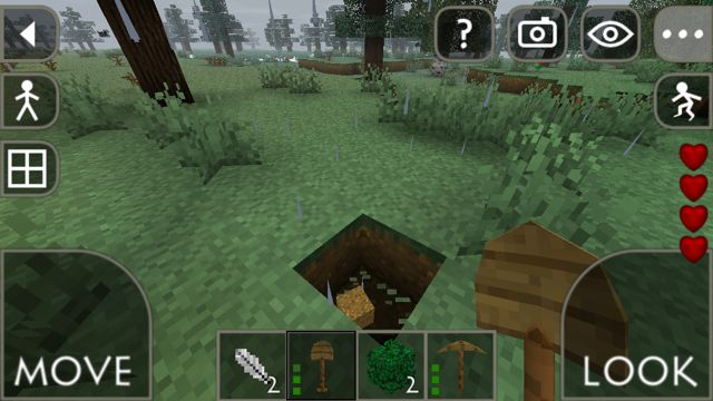 survival_craft_26
