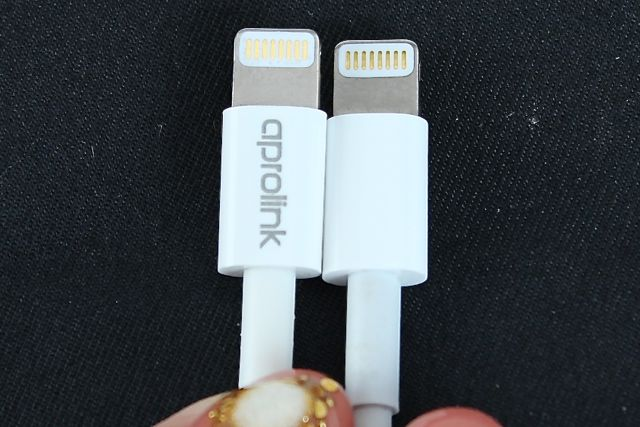 aprolinkcable - 03