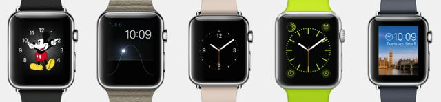 2014-09-10applewatch - 08