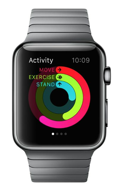2014-09-10applewatch - 11