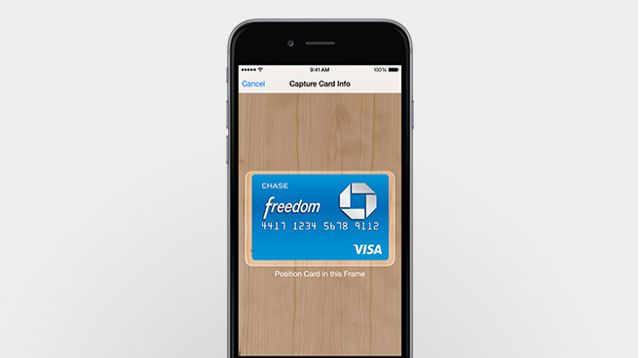 iphone6_apple_pay_1