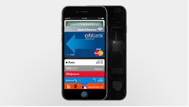 iphone6_apple_pay_2