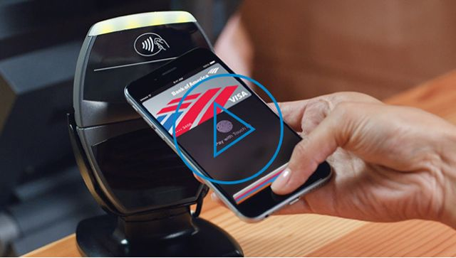 iphone6_apple_pay_4