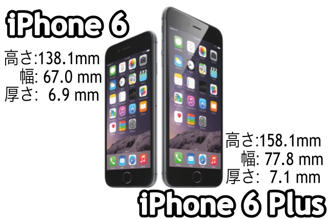 iphone6carry_2