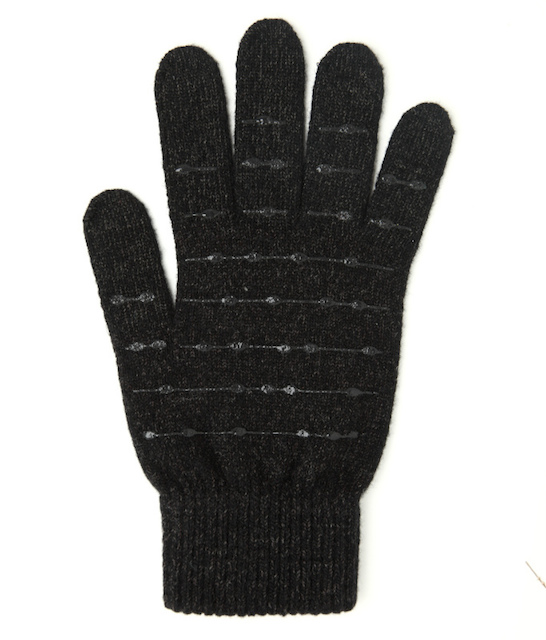 itouchgloves_5