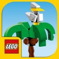 [iPad] LEGO® Creator Islands