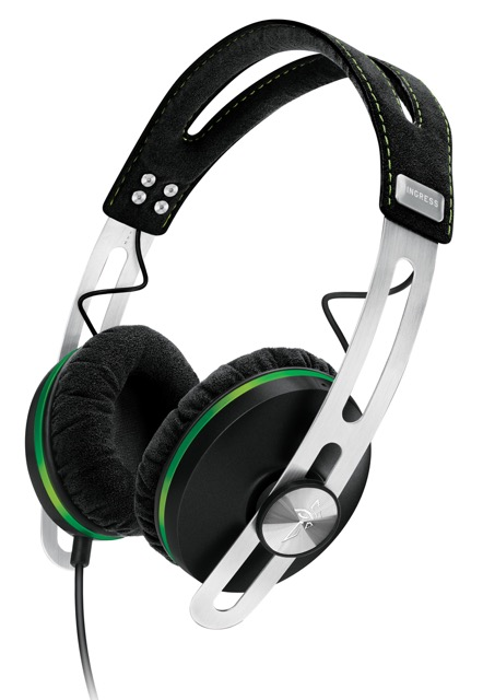 Ingress headphone - 2