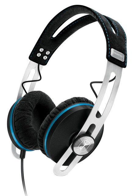 Ingress headphone - 3