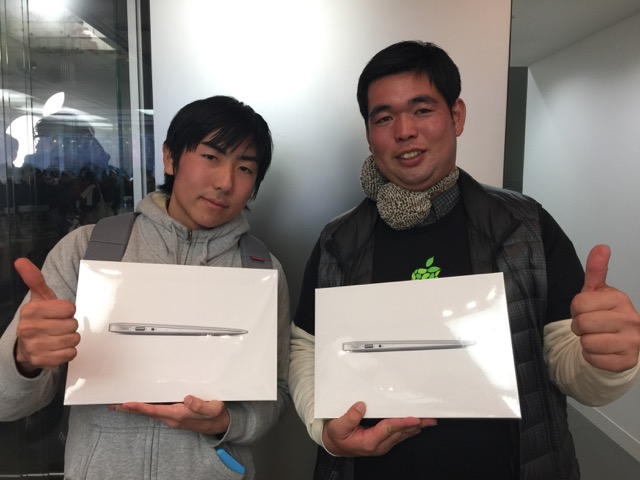 Apple Lucky2015 - 20