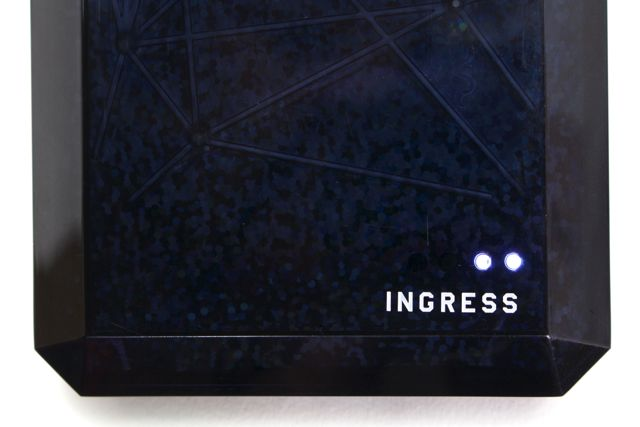 ingressb - 13