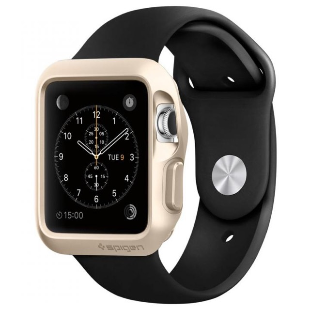 Apple Watch ks - 1