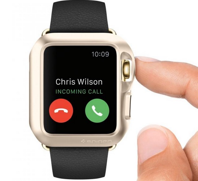 Apple Watch ks - 2