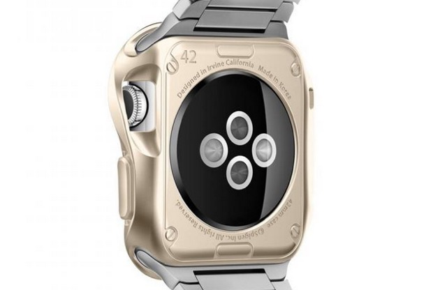 Apple Watch ks - 3