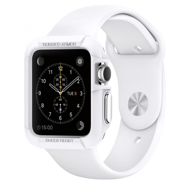 Apple Watch ks - 6