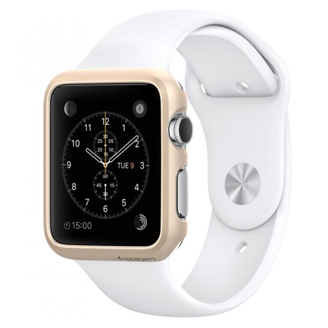 Apple Watch ks - 7
