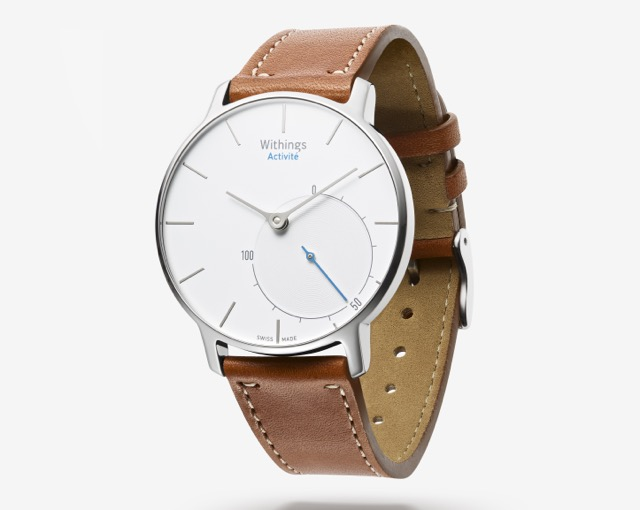 Withings Activite - 2