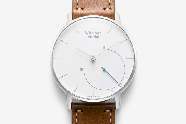 Withings Activite - 4