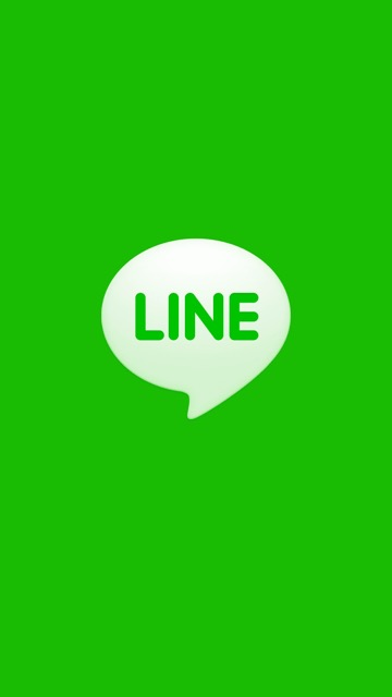 lineapude
