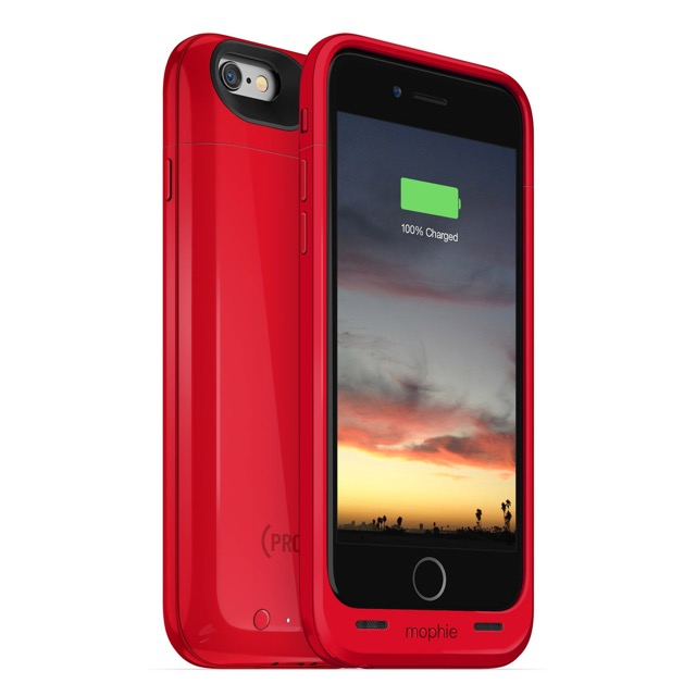 ProductRED - 1