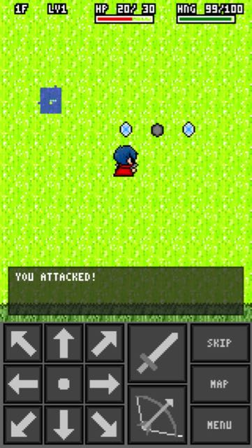 dungeonalc_game - 6
