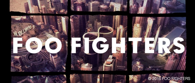 foofighters - 1