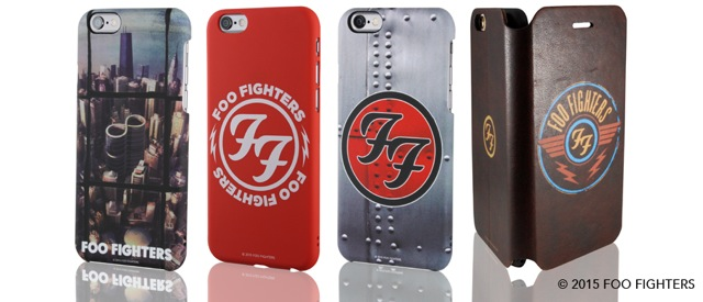 foofighters - 2