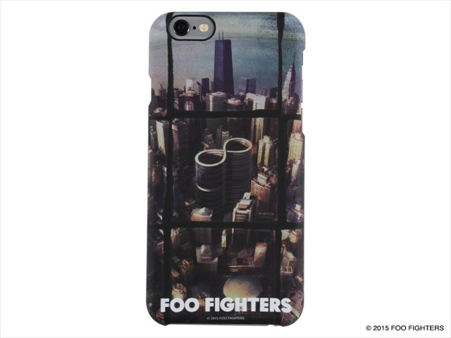 foofighters - 3