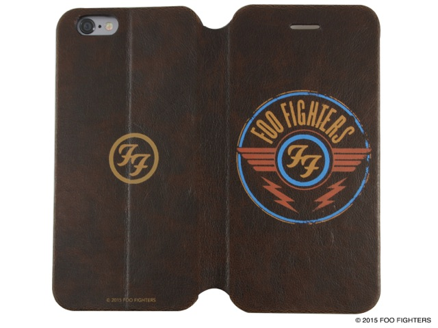 foofighters - 6