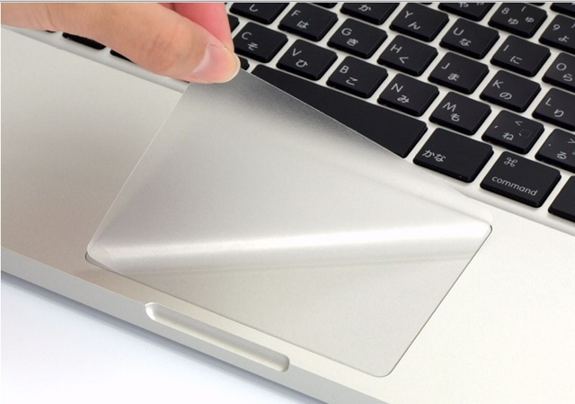 macbooktrackpad - 1