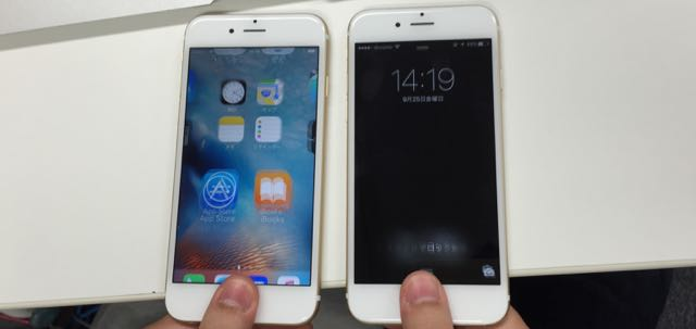 2015-0925_iPhone6s_touchid - 1