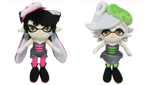 splatoondollbag01