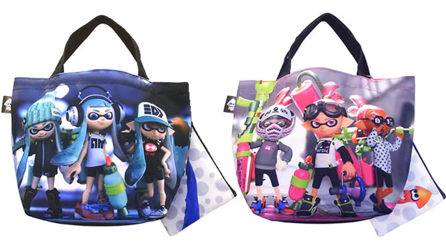 splatoondollbag03