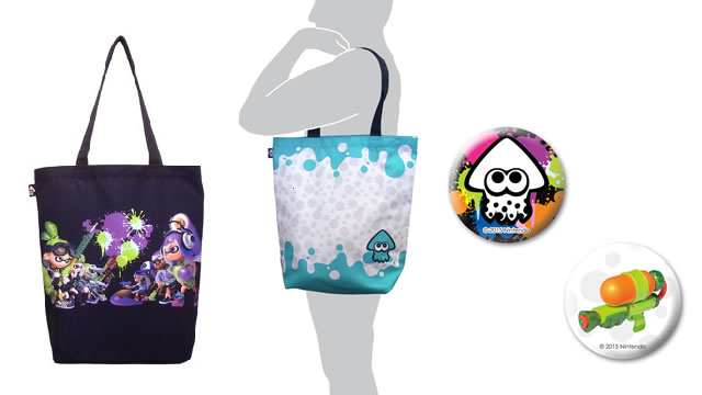 splatoondollbag04