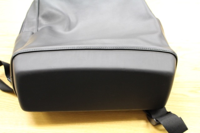 http://imgc.appbank.net/c/wp-content/uploads/2015/12/photo_moleskinebackpack-5.jpg
