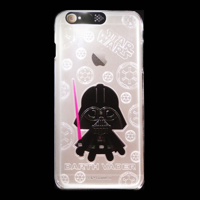 STAR WARS iPhone - 3