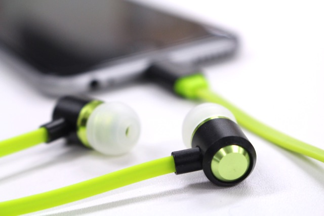 photo_ic_earphone - 1