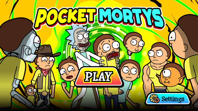 pocketmortys01