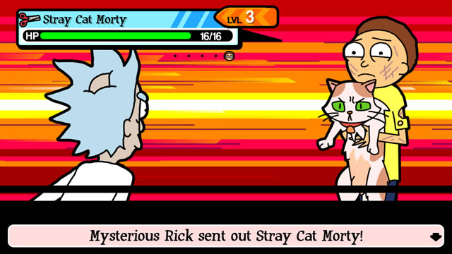 pocketmortys11