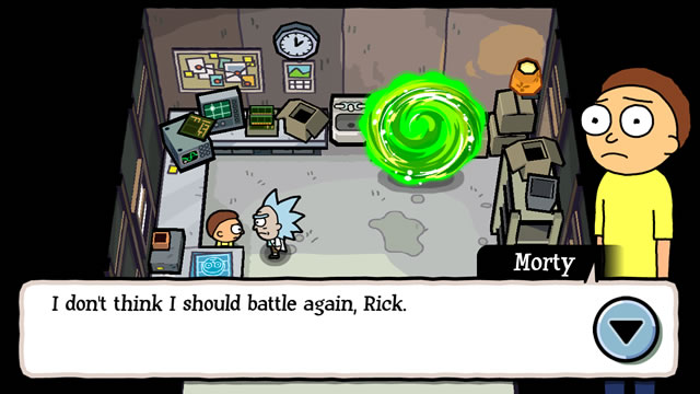 pocketmortys19