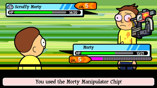 pocketmortys24