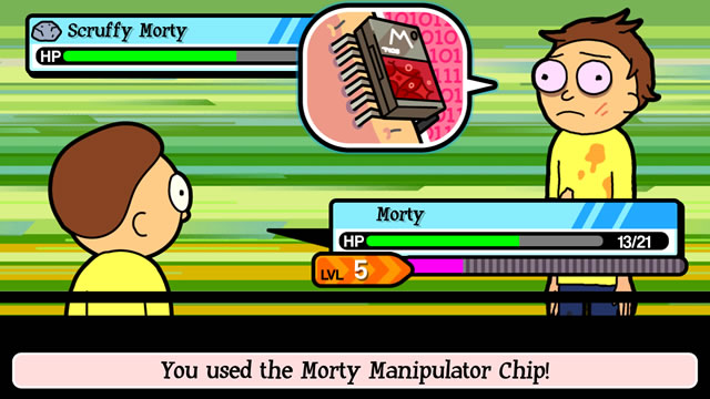 pocketmortys25