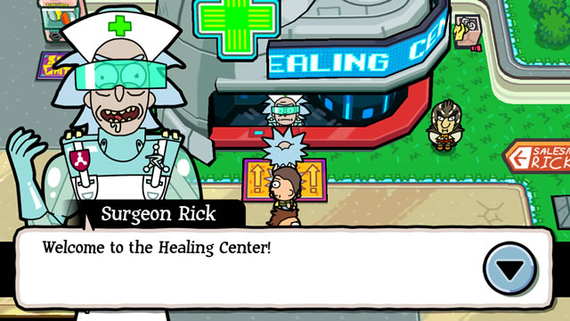 pocketmortys30