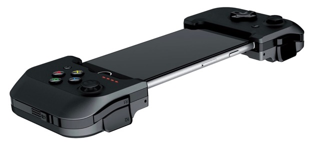 GAMEVICE NEW - 3