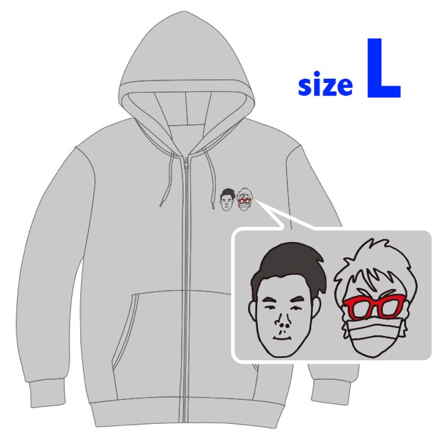 Sweatshirts Men's Clothing Learned Designing Building Mens Sweatshirts Skiings The Mountains Are Calling Mens Vintage Cotton Simple Cute Hoodies