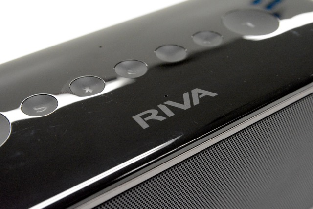 photo_riva_speaker - 2