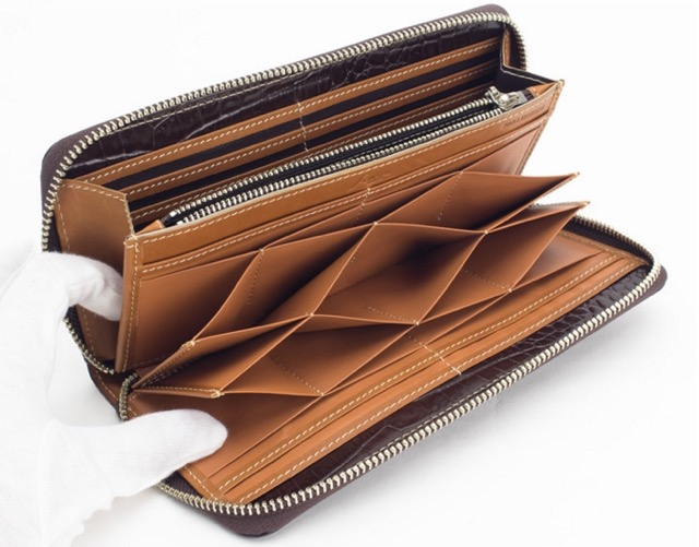 photo_honeysell_wallet - 3
