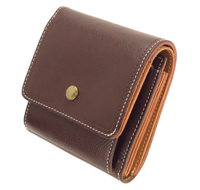 photo_honeysell_wallet - 5