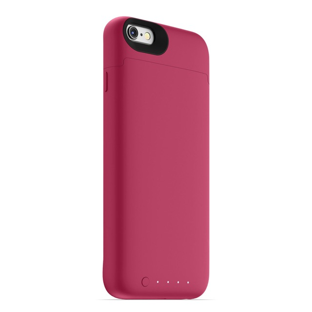 photo_mophie_blue_pink - 7