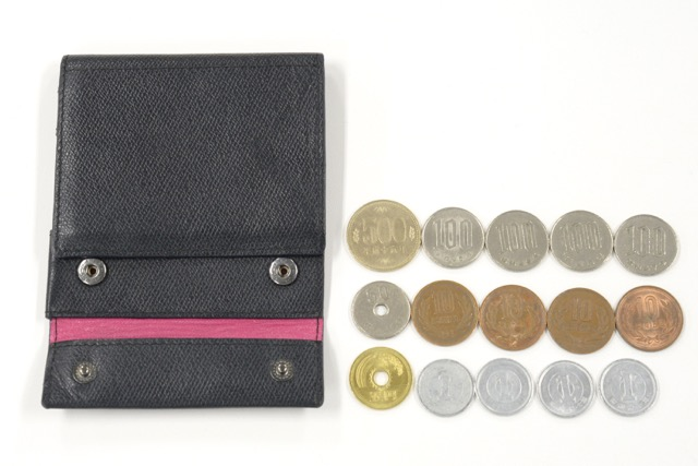 photo_thin_wallet_coin - 4